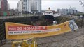 Image for SS Nomadic - Last surviving White Star Line vessel in existence today