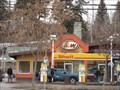 Image for A&W - Kimberley, British Columbia
