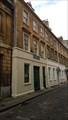 Image for Bath First Spiritualist Church - Old Orchard Street - Bath, Somerset