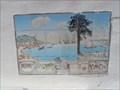 Image for Sloat Mural  -  Monterey, CA