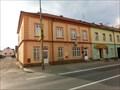 Image for Chotešov - 332 14, Chotešov, Czech Republic