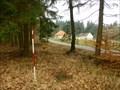 Image for BTP 1721.00 Struharov