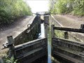 Image for Disused Sankey Canal - New Double Lock - Gerard's Bridge, UK