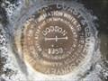 Image for CX4414(DODSON AZ MK) - New Vernon Twp Mercer County PA