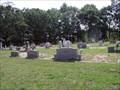 Image for Redwine UMC Cemetery - Gainesville, Ga.