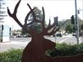 Image for Deer - Martinez, CA