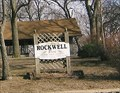 Image for Rockwell Park - Havana, IL