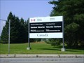 Image for CFB Valcartier