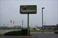 Image for Applebee's - Good Middling Road - Fayetteville, NC