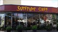 Image for Surfrider Cafe - Santa Cruz, CA
