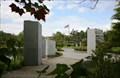Image for State Vietnam War Memorial, Green Hill Park, Worcester, MA, USA