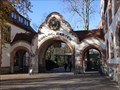 Image for Zoo Leipzig - Leipzig, Saxony, Germany