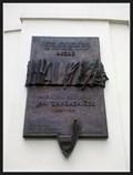 Image for Jan Zahradnícek - Brno, Czech Republic
