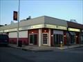 Image for MacArthur Park Restaurant and Pub  -  Rockville Centre, NY