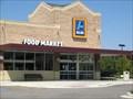 Image for Aldi Market - Glen Ellyn, IL