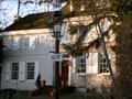 Image for Hinchman-Lippincott House (1699) - Haddon Heights, NJ