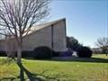 Image for First Presbyterian Church - Plano, TX
