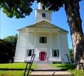Image for Laurens Presbyterian Church - Laurens, NY