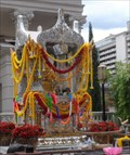 Image for Brahma Shrine - Las Vegas, NV