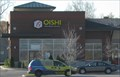 Image for Oishi Sushi Bar & Steakhouse - Chesterfield, MO