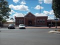 Image for Coonabarabran, NSW, 2357