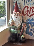 Image for Gnome - Denton, TX
