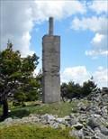 Image for Las Berrocosas