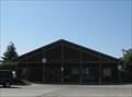 Image for Hughson, CA - 95326