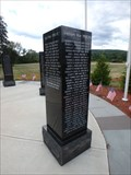 Image for Multi-War Memorial - Conklin, NY