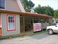 Image for Tinkers Bar-B-Que ~ Hixson, Tennessee