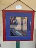 Image for Free Community Book Exchange - Boerne, TX