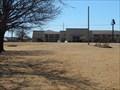 Image for Beechcraft Bonanza crash on Northwest Expwy - Oklahoma City, OK USA