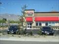 Image for Carl's Jr - Del Sol - Lebec, CA