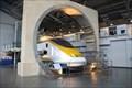 Image for Eurostar Class 373 - National Railway Museum, York, UK