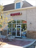 Image for Carvel #6749, Dacula