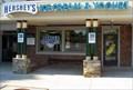 Image for [CLOSED] Hershey's Ice Cream & Yogurt - Darnestown Rd - Gaithersburg, MD