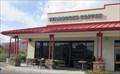 Image for Starbucks - Retail Dr - Carson City, NV