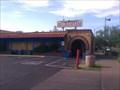 Image for Mi Nidito - Tucson, AZ