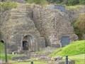 Image for Blaenavon Ironworks - Torfaen, Wales.
