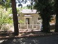 Image for Robert Scott House, New Almaden - San Jose, CA