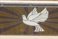 Image for Bethel United Methodist Church - Parker County, TX, USA