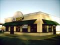 Image for Subway Sandwiches and Salads Superstore Hwy 81