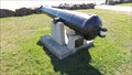 Image for The Waterfront Cannons of Digby IV, Nova Scotia