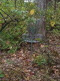 Image for Rikli Family Disc Golf Course - Silver Lake Park, Highland, Illinois