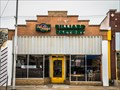 Image for 811 South Main Street – Main and Eighth Streets Historic District – Joplin, Missouri