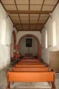 Image for Chapelle St Michel