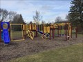 Image for Springwater Conservation Area Playground - Aylmer, ON