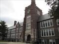 Image for Vineland High School - Vineland, New Jersey