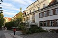 Image for St. Elisabeth-Krankenhaus - Leipzig, Saxony, Germany