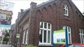 Image for Alte Schule (Rathaus) in Leuth - Nettetal - NRW - Germany